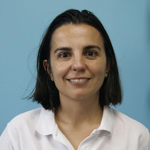 Isabel Abad Pañalba